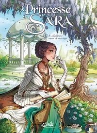 Princesse Sara Tome 8.pdf
