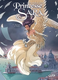 Princesse Sara Tome 9.pdf