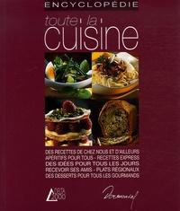 Deedr.fr Encyclopédie toute la cuisine Image