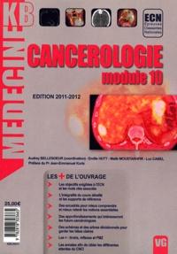 Checkpointfrance.fr Cancerologie - Module 10 Image