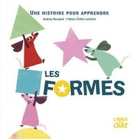 Accentsonline.fr Les formes Image