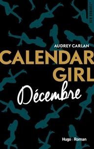 Livres électroniques gratuits Amazon: Calendar Girl