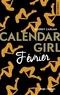 Audrey Carlan - Calendar Girl  : Février.