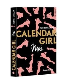 Checkpointfrance.fr Calendar Girl Image