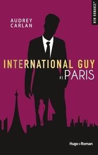 International Guy Tome 1.pdf