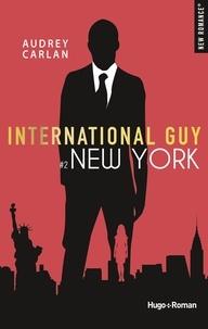 Téléchargement gratuit de livres en anglais International Guy Tome 2 en francais FB2 RTF