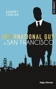 International Guy Tome 5.pdf