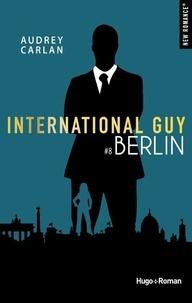 International Guy Tome 8.pdf