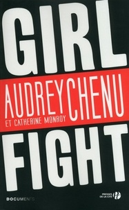 Audrey Chenu - Girlfight.