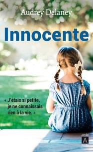 Innocente.pdf