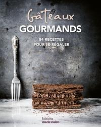 Gâteaux gourmands.pdf