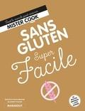 Audrey Fitzjohn - Sans gluten super facile.