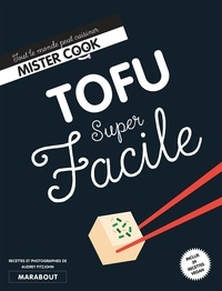 Deedr.fr Tofu super facile Image