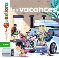 Les vacances - 6-8 ans.pdf