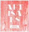 Audrey Harris et Sarah-Catherine Grisot - Artisans - Portraits de créateurs.