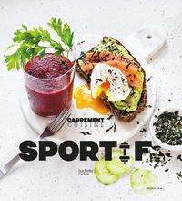Audrey Le Goff et Alexandra Retion - Sportif.
