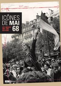 Icones de mai 68 - Les images ont une histoire.pdf