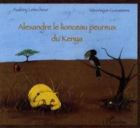 Alexandre le lionceau peureux du Kenya.pdf