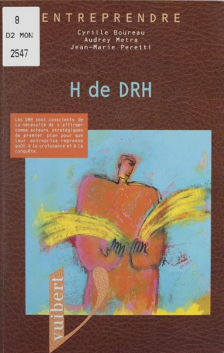 H de DRH