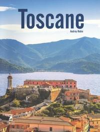 Pdf télécharger les nouveaux livres de sortie Toscane (French Edition) 9782809916690