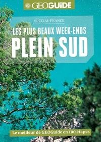 Les plus beaux week-ends plein sud - Spécial France.pdf