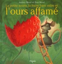La petite souris, la fraise bien mûre et lours affamé.pdf