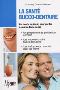 La santé bucco-dentaire.pdf