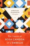 Audur Ava Olafsdottir - L'Exception.