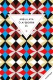 Audur Ava Olafsdottir - Or.
