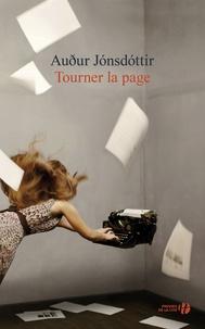 Lesmouchescestlouche.fr Tourner la page Image