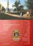 Auf den Spuren von Paul Stankiewicz (1834-1897), Band 2 - Die Wiederentdeckung eines schlesischen Kirchen- und Historienmalers und Verlegers.