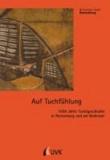 Auf Tuchfühlung - 1000 Jahre Textilgeschichte in Ravensburg und am Bodensee.