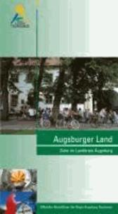 Augsburger Land - Ziele im Landkreis Augsburg.