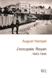 August Hampel - J'occupais Royan.