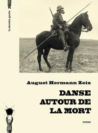 August Hermann Zeiz - Danse autour de la mort.