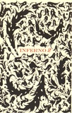 August Strindberg - Inferno 2.