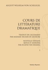 Histoiresdenlire.be Cours de littérature dramatique Image