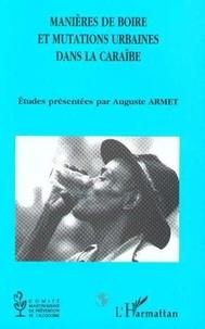 Auguste Armet - .