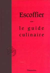 lamateur de cuisine tome 1 pratique