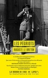 Auguste Le Breton - Les pégriots.