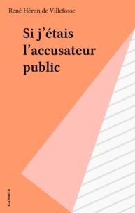 Auguste Lumière et André George - La tuberculose, maladie congénitale.