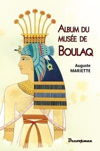 Album du musée de Boulaq.pdf