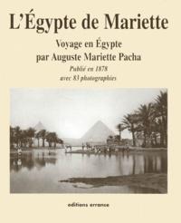 Voyage dans la Haute-Egypte - Compris entre Le Caire et la première cataracte.pdf