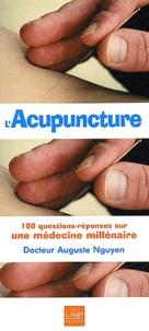 Lacupuncture. 100 questions-réponses sur une médecine millénaire.pdf