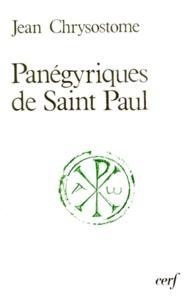 Auguste Piédagnel et Jean Chrysostome - .