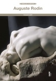 Auguste Rodin - Auguste Rodin.