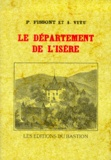 Auguste Vidocq et P Fissont - .