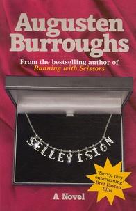 Augusten Burroughs - Sellevision.