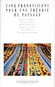 Cinq propositions pour une théorie du paysage.pdf