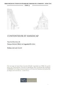 Contentieux et handicap.pdf